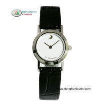 Đồng hồ nữ Movado 2 kim 1881