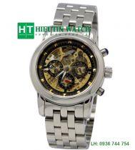 Đồng hồ Patek Philipe 1058 L
