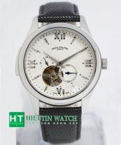 Đồng hồ PATEK PHILIPPE - 8128