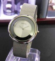 Đồng hồ đeo tay nữ Gucci G.3144