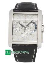 Đồng hồ GUCCI -S 249G