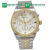 Đồng hồ EMPORO ARMANI - 0396