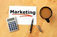 Đức Minh An tuyển dụng nhân viên Marketing