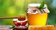 Bài thuốc dân gian trị ho hiệu quả cho mẹ bầu bằng mật ong
