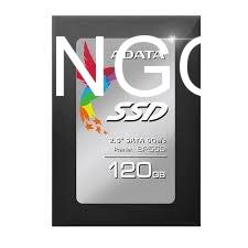 Ổ Cứng SSD ADATA 120GB