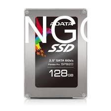 Ổ cứng SSD ADATA 128GB