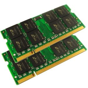 ram-laptop-ddr3-4gb-pc3l-bus-1600-dung-cho-cpu-core-i-the-he-4-5-6-cpu-the-he-3-dong-u-hang-thao-may