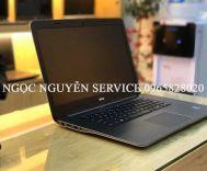 Dell 7548 Core i5 5200U/4G/500G/15.6''/VGA 6G/WIN 7,8,10