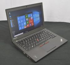 ThinkPad X250 core i5-5300U |RAM 8GB | SSD 256GB