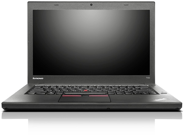 Lenovo ThinkPad T450 Ultrabook | Intel® Core™ i5-5300U | RAM 8GB | SSD 256GB