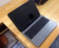 Laptop HP Pavilion 15(Core i5-4210U, RAM 4GB, HDD 500GB, VGA 2GB Nvidia GeForce GT 820M, 15.6 inch)