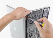 Sửa chữa Macbook đảm bảo