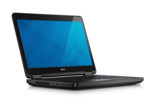 Dell Latitude E5440 (Intel Core i5-4300U 1.9GHz, 4GB RAM, 320GB HDD, VGA Intel HD Graphics 4400
