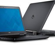 Laptop Dell Latitude E5440 i5 4300u / Ram 4G / HDD 500G /VGA 2G