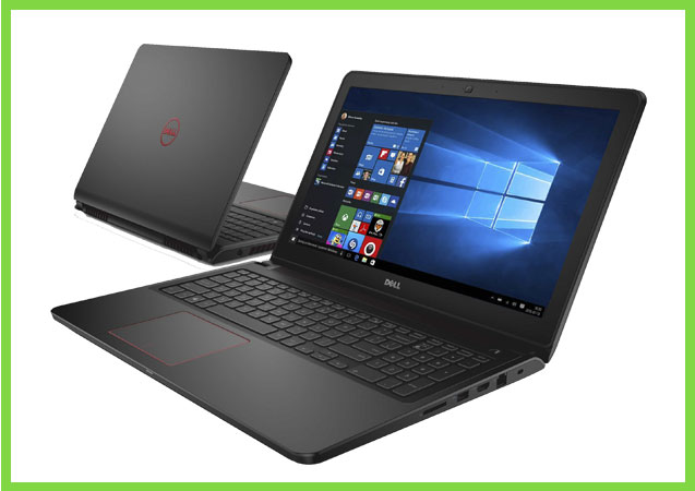 1504059449_laptop-dell-7559-i7-4
