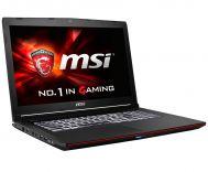 MSI GE72-QE  i7-4720HQ, ram 8G, HDD 1Tb, VGA rời Nvidia GTX 965M- 2G, màn 17.3″ FullHD