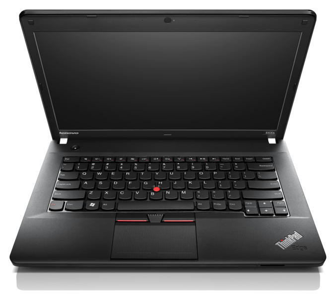 Lenovo Thinkpad E430C core I5-3320M/ RAM-4G/ HDD-320G