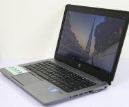 HP 840 G1 core i5 - 4300U Giá rẻ nhất Việt Nam | Bảo hành 24 tháng