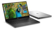 DELL XPS 9360 core i5 - 7200 / Ram 8GB / SSD 256GB / Màn 3K