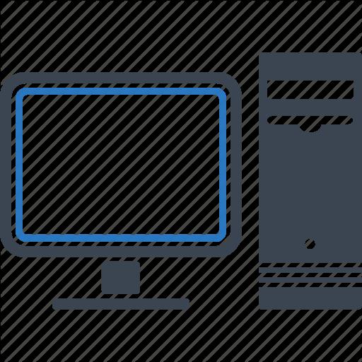 PC- Máy chủ