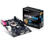 Gigabyte H81M-DS2 (Chipset Intel H81/ Socket SK1150/ VGA onboard)