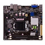 Foxconn H81MD (Chipset Intel H81/ Socket LGA1150/ VGA onboard)