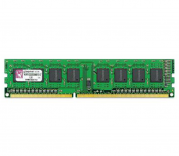 RAM Kingston 4Gb DDR3 1333 Non-ECC KVR13N9S8/4