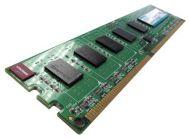 RAM Kingmax 2Gb DDR3 1600 Non-ECC Nano