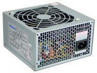 Nguồn PC Huntkey ATX CP400H 400W