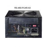 Nguồn PC Cooler Master ATX RS-460-PCAR/PSAR-J3/I3 460W