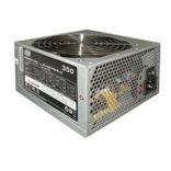 Nguồn PC Cooler Master ATX RS350-PSAR-J3/I3 350W