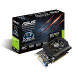 Asus GTX750-PHOC-1GD5 (Geforce GTX750/ 1Gb/ DDR5/ 128Bit)
