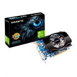 Gigabyte N730-2GI (Geforce GT730/ 2Gb/ DDR3/ 128Bit)