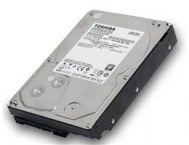 Ổ Cứng HDD Toshiba DT01ACA100 1Tb SATA3