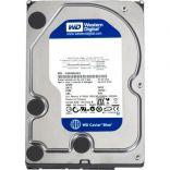 Ổ cứng Western Digital WD5000AAKX BLUE 500Gb SATA3