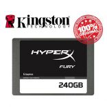 Ổ SSD Kingston SHFS37A 240Gb SATA3