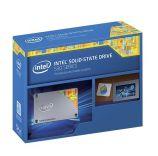 Ổ SSD Intel SSD530 120Gb SATA3