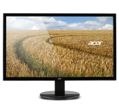 Acer K202HQL-UMIW3SS.009 19.5Inch LED