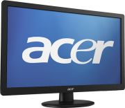 "Màn hình Acer 20"" - S200HL.D04 LED"