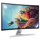 Màn hình Samsung 27Inch LED LS27D590CS/XV