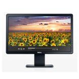 Màn hình Dell E2016HV 19.5Inch LED