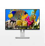 Dell U2414H 23.8Inch LED