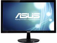 Asus VS207DE 20.0Inch LED