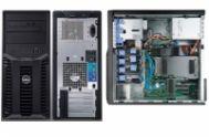 PowerEdge T110 II