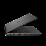 Dell Inspiron 7447 G435706W