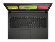 Dell Inspiron 15R N5559 M5I5414W