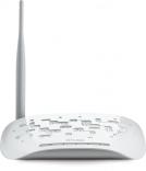 Modem không dây TP-Link TD-8951ND