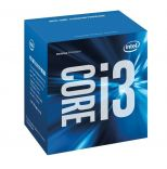 Intel Core i3 6300 (3.8Ghz/ 4Mb cache)
