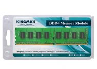 RAM Kingmax 4Gb DDR4 2133 Non-ECC