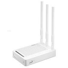 Router Wi-Fi tốc độ 300Mbps